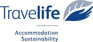 Travelife Accommodation Sustainability